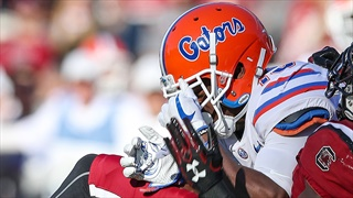 As Maryland searches for answers, Florida has found a balance