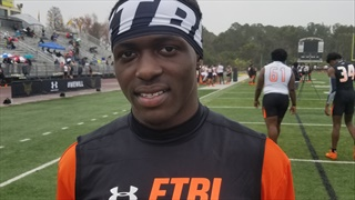 Florida adds another Dreadnaught to the mix