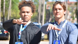 Post Signing Day look at state of Florida prospect rankings