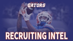 ITG Recruiting Intel: Updates on Nolen, Thomas, Wilson and many more