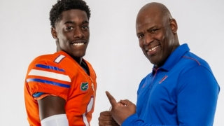 10 2021 in-state prospects the Gator Nation needs to know heading into the fall
