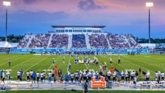 On the Mark: Is the recruiting tide turning for Florida at IMG Academy