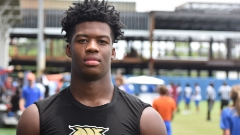 6/16 Camp Insider - Recruiting News, Notes & Observations